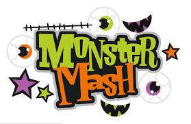 monster mash halloween westgate elementary monster mash u2013 westgate elementary parent