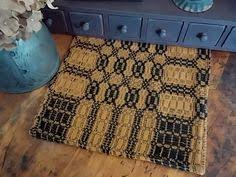 Primitive Table Runners by Pinterest U2022 The World U0027s Catalog Of Ideas