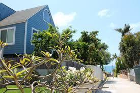 306 30th street hermosa beach ca 90254 hotpads