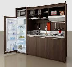 slim cabinet with doors rtmmlaw com