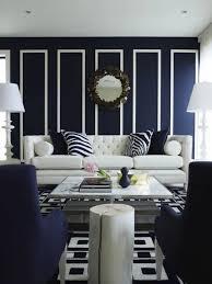 100 vintage livingroom vintage chic living room boncville