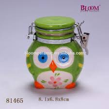 china shape canister china shape canister manufacturers and