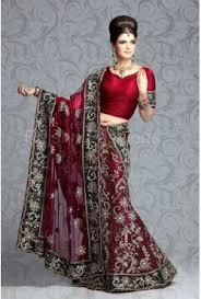 robe de mariã e indienne robe indienne ethnikka fr