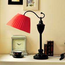 Western Living Room Lamps Popular Study Table Buy Cheap Study Table Lots From China Study