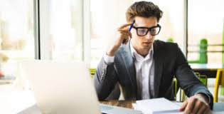 7 companies hiring for part time work from home data entry