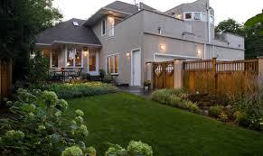 nice backyard garage ideas garage shed plans buy diy detached