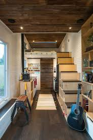 best 25 tiny houses canada ideas on pinterest small british an off grid sustainably built 340 square feet tiny house on wheels