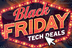 best black friday wireless router deals best buy black friday 2016 blowout features macbook airs wi fi