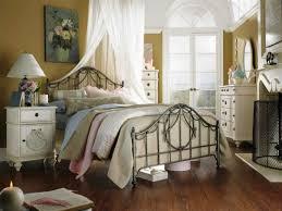 deco chambre shabby décoration chambre vintage du charme à l ancienne