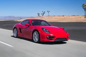 2014 porsche 911 horsepower 2014 porsche cayman 2 7 test motor trend