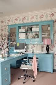 Furniture Home 127 Best Art Desk Ideas Images On Pinterest Home Workshop And Diy