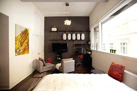 home design software free for windows 7 studio apartment furniture ikea download this picture here home