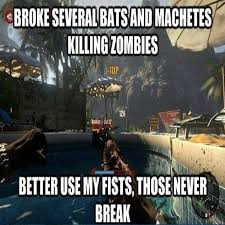Video Games Memes - video game memes 47 funny gaming memes page 3