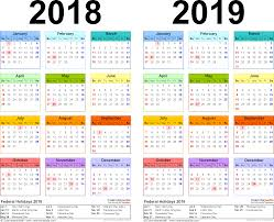 june 2019 calendar with holidays uk yearly printable calendar