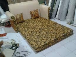 Sofa Bed Murah Sofa Bed Minimalis Murah Empat Putra Furniture