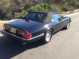 jaguar cars 1990 1990 jaguar xj specs and photos strongauto