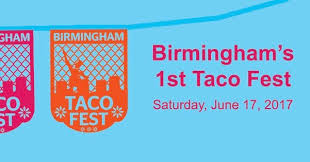 Urban Kitchen Birmingham - taco fest at avondale brewery by bare hands gallery u2014 cosecha