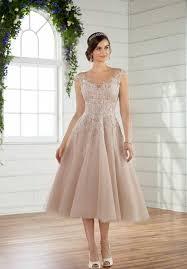 dress for wedding party essense of australia wedding dresses