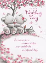 best wishes for wedding wedding day quotes for the and groom morning wishes