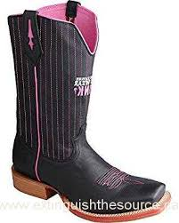 s narrow boots canada ferrini s calf narrow toe boot shop color cafe