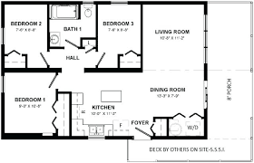 kent homes floor plans kent homes floor plans click here for more inventory kent homes