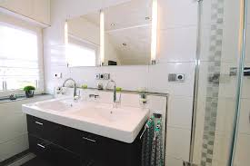 badezimmer wei anthrazit badezimmer mit weis und anthrazit edgetags info