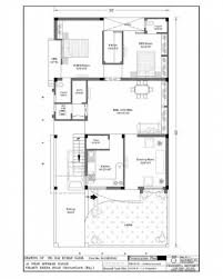 modern bungalow house modern bungalow house plans in india with regard to small