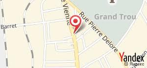 bureaux de poste lyon bureau de poste lyon grand trou bp other lyon rue