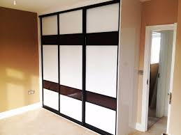 Fitted Wardrobes Fitted Kitchens Fitted Bedroom Kitchen Fitters - Bedroom fitters