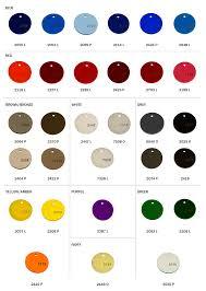 list of cast acrylic colors acmeplastics com