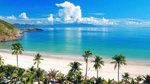 cheap beach vacations affordable beach destinations cool cheap beach vacations jamaica