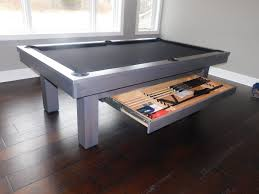 west end pool table pool table coffee table image collections table design ideas
