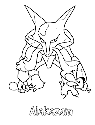 blastoise pokemon coloring blastoise pokemon boys coloring