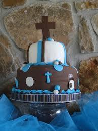 first communion cake boy cakecentral com
