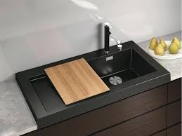 home depot kitchen sinks and faucets kitchen sink cabinet home depot copper farmhouse sinks farmers for