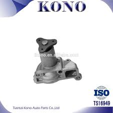 nissan almera water pump water pump mazda familia water pump mazda familia suppliers and