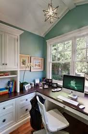Small Office Home - 20 home office designs for small spaces small office spaces