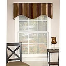 Buy Valance Curtains Window Scarves Window Valances Bed Bath U0026 Beyond