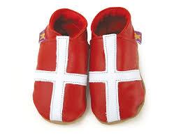 Dansk Flag Do It For Denmark U201d Wants Danes To Have More Johaniz7