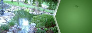 contact garden gate landscaping ltd newton ia grinnell ia