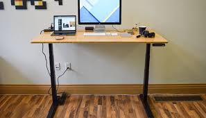 jarvis standing desk review jarvis standing desk review buy 7 best bunjo bungee chair types