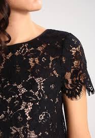 rene derhy clothing new york derhy lantana cocktail dress