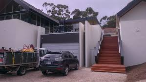 House Car Parking Design House Design Basement Car Park House Interior