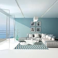 Easy To Clean Outdoor Rug Light Blue Coastal Chevron Geometric Rugs Durable Easy Clean