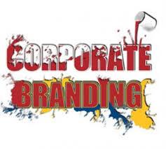 unique corporate branding ideas bloggerssocialmediaopinion