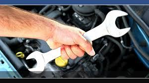 ejack automotive mechanics u0026 motor engineers mooloolah