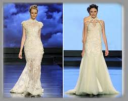wedding dress designer jakarta sally koeswanto bridal gown collection exhibition in jf3