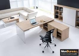 fabricant de mobilier de bureau fabricant mobilier bureau professionnel petit rangement de bureau