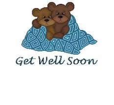 feel better bears pin by suzi wright on get well quotes bears