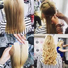 kapello hair extensions 44 best images about kapello hair extensions taunton somerset